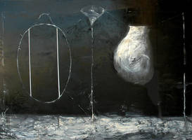 4 by SVerykios-Paintings