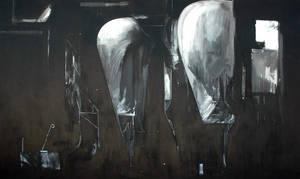 3 by SVerykios-Paintings