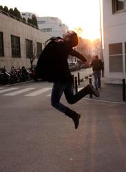 Levitation 4 by Mzelle-ju