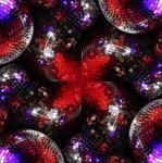 Party Hard by Erdbeersternchen