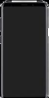 Samsung Galaxy S9 by GadgetsGuy