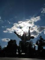 Sky is the Limit - Flip by MINORITYmaN