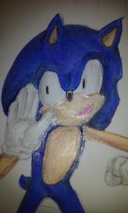 Shaythehedgehog451's Profile Picture
