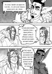 Tales of Jo'Arca: Pg 6 by CuttleSkulls