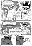 Tales of Jo'Arca: Pg 8 by CuttleSkulls