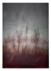 SILVER STORM by Deviantminotaur