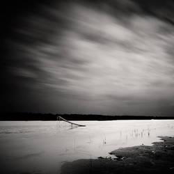 Untitled 5, Parnu, Estonia by igorsev