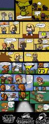 Nuzlocke Yellow Ch 3 pg 4 by crystal-latias