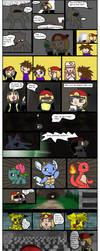 Nuzlocke Yellow Ch 4 pg 1 by crystal-latias