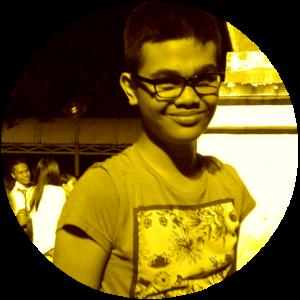 iamkarlemmanuel's Profile Picture