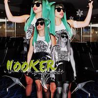 +Hooker by townofsecrets