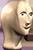 Meme man emotion by Aurora-Alley