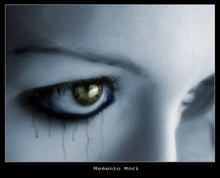 Memento Mori by Anathema-Fans
