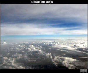 Neverland by Anathema-Fans