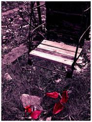 Childhood Dream - II by Anathema-Fans