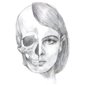 dakia's Profile Picture