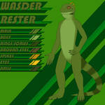 Wasder Resterski Reference Sheet v 5.1 by wasder26