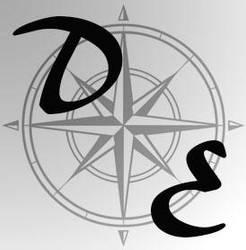 Logo by Tray-kun