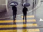 ok.- by cosmin-m