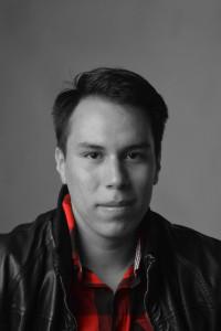 benedictbenson's Profile Picture