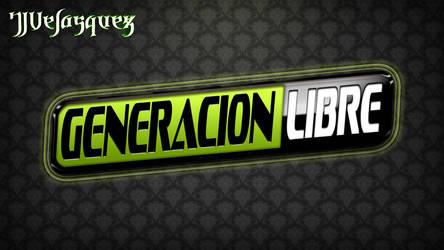 Free Generation by Molotov7
