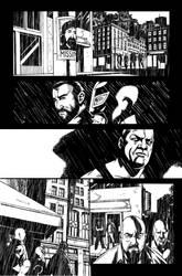 WWE Superstars pg12 by ariotstorm