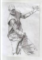tennis guy by ferdi87