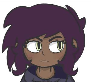 RareKirby's Profile Picture