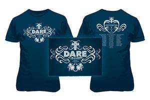 Dare To Be A Daniel by fat-girl-dani
