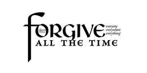 Forgive by fat-girl-dani