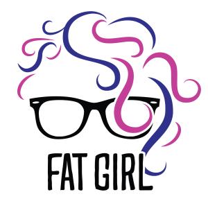 fat-girl-dani's Profile Picture