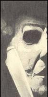 CreepyOldMan ID by creepyoldman