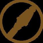 TF2 Soldier Emblem by NinjaSaus