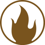 TF2 Pyro Emblem by NinjaSaus