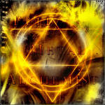 Fullmetal Alchemist by NinjaSaus