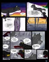 DeathGrey Comic Pg. 2 by SamSocks