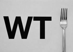 wtf by warbzz