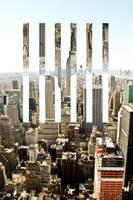 new york by warbzz