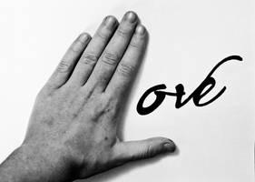 love by warbzz