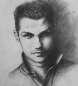 dreamer1341's Profile Picture