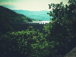 Landscape 3 by SpEEdyRoBy