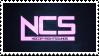 Stamp: NoCopyrightSounds by Shiiazu
