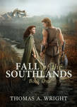 Fall of the Southlands by adrianamusettidavila