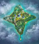 Storie di Esperia - Reg map6 by adrianamusettidavila