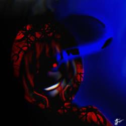 Smile by Darkbeauty565