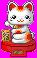 Pixel Cutie 2 by Jishin