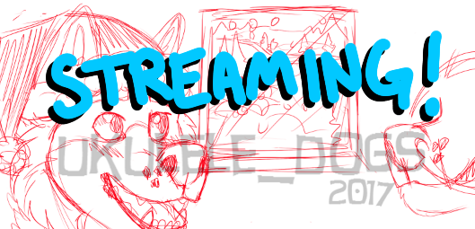 Streaming by Kweo