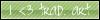 LilBadge: Trad. Art Lover by aumarra