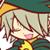 Lemres Icon - Am I Really THAT Suspicious? by JBX9001