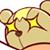 Risukuma Icon - AMITIE SPOTTED!!